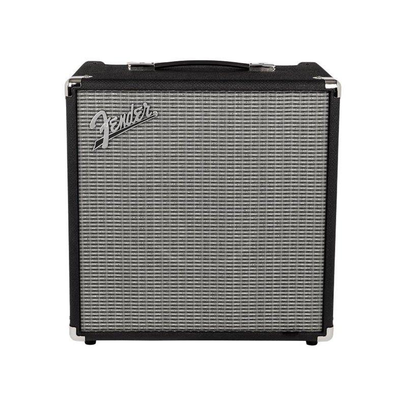 Fender NEW Fender Rumble 40