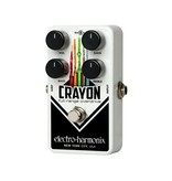 Electro-Harmonix NEW Electro Harmonix Crayon 69