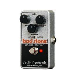 Electro-Harmonix NEW Electro Harmonix Bad Stone