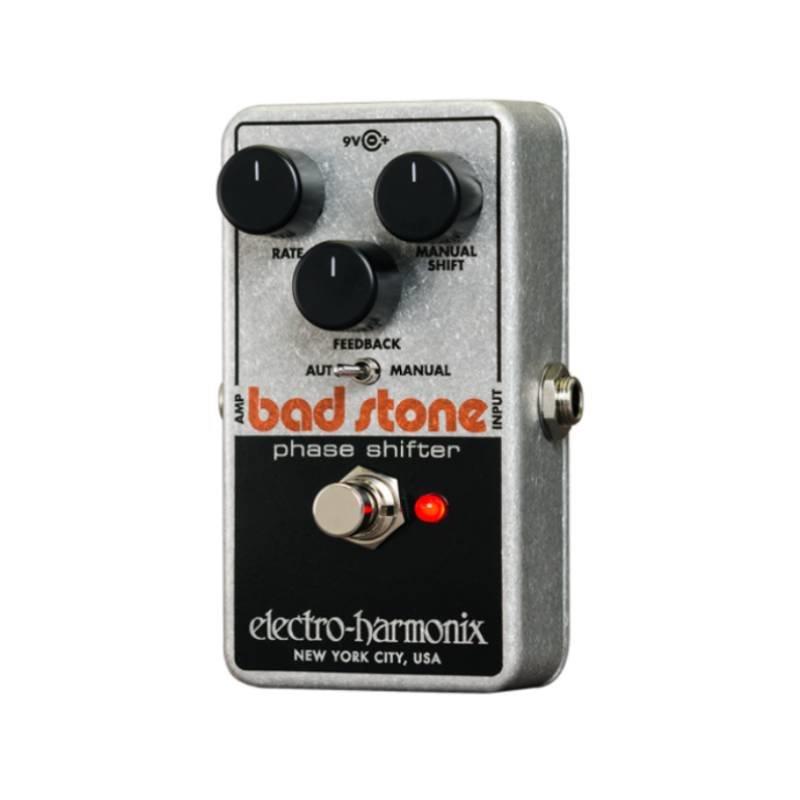 Electro Harmonix NEW Electro Harmonix Bad Stone