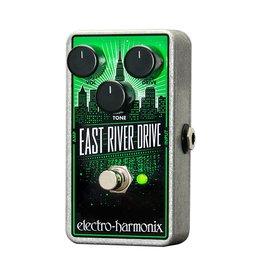 Electro-Harmonix NEW Electro Harmonix East River Drive