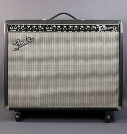 Fender USED Fender '65 Reissue Twin Reverb (661)