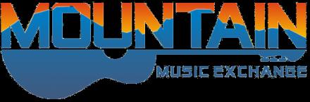 Mountain Music Exchange