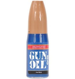 Empowered Products Gun Oil H20