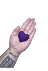 Rianne Rianne Heart Vibe