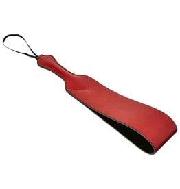 Paddle: Saffron Loop
