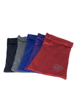 NYTC NYTC Packing Pouch