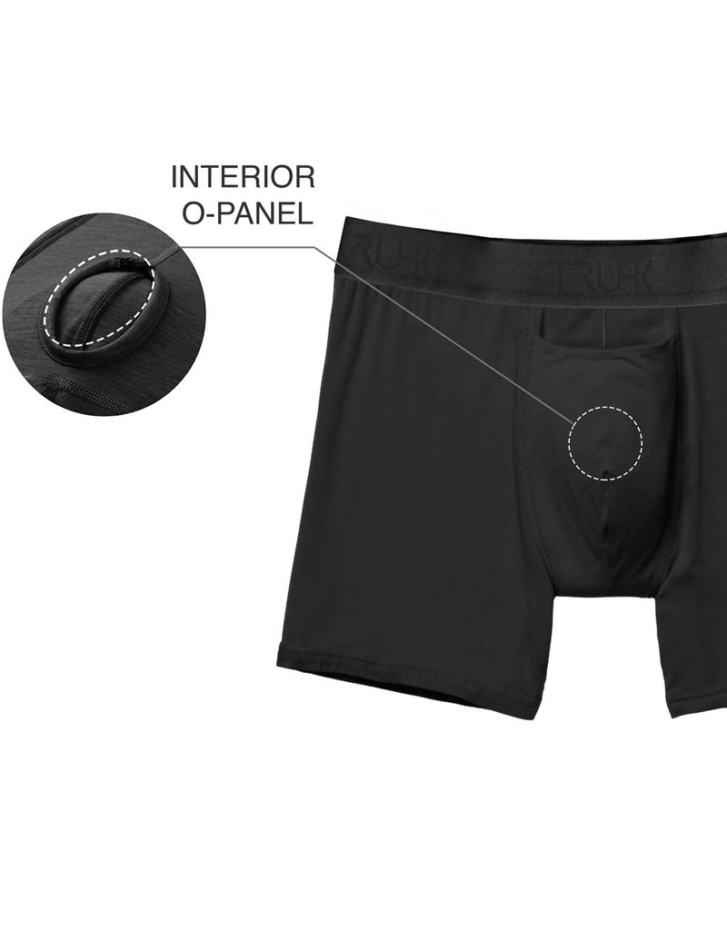 Rodeoh Rodeoh StP Boxer