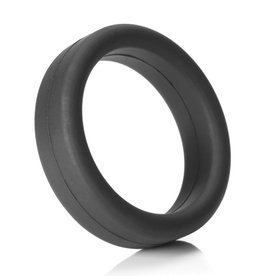 Tantus Supersoft Silicone Cockring