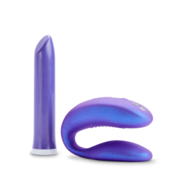 We-Vibe We-Vibe Anniversary Collection
