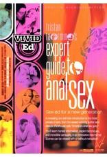 Vivid Ed Tristan Taormino's Expert Guide to Anal Sex