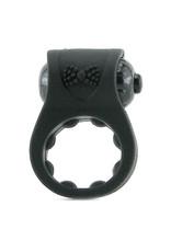 PrimO Vibrating Ring