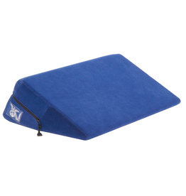 Liberator Wedge Pillow  by Liberator