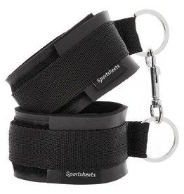 Sports Cuffs