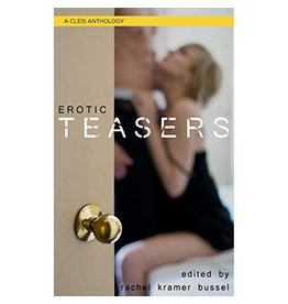 Cleis Press Erotic Teasers