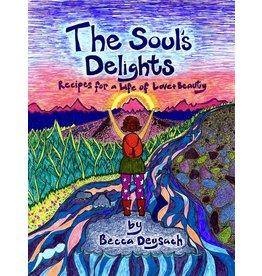 The Soul's Delight