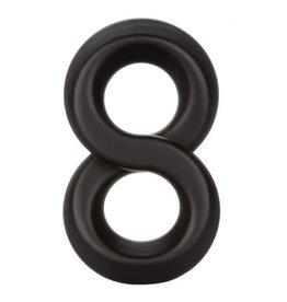 Ultra Soft Crazy 8 Ring