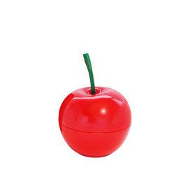 Exsens Crazy Love Cherry Balm