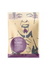Glyde Glyde Flavored Condoms 4pack