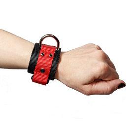 Twilight Attire Twilight Vegan Cuffs
