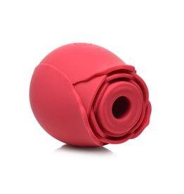 Bloomgasm Wild Rose