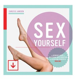 Sex Yourself!