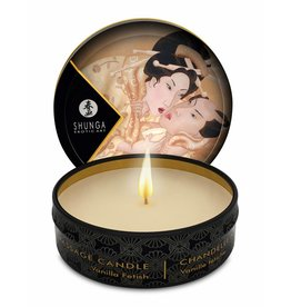 Shunga Mini Massage Candle