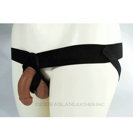 Aslan Packing Strap Jock