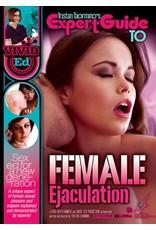 Vivid Ed Tristan Taormino's Expert Guide to Female Ejaculation DVD