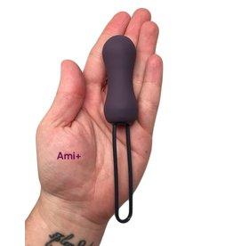 Je Joue Ami Plus (single)