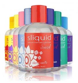 Sliquid Sliquid Swirl 4oz