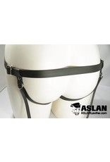 Aslan Commando Stealth Harness