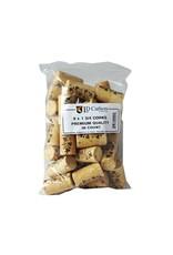 "LD Carlson Wine Corks - Premium (9 mm x 1.75"")"