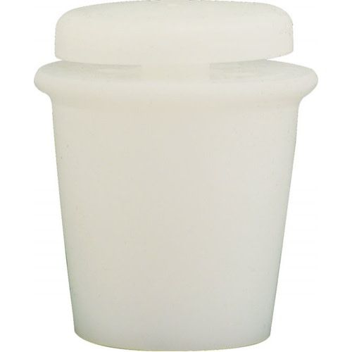 Brewmaster Breathing Bung #7 - Silicone