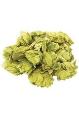 Centennial Whole Hops (2 oz)