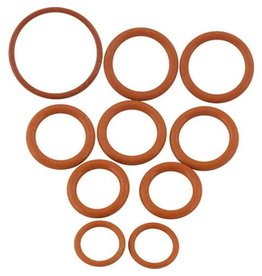 Blichmann G2 BoilerMaker O-Ring Replacement Kit