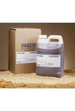 Briess Bavarian Wheat Growler 33 LB
