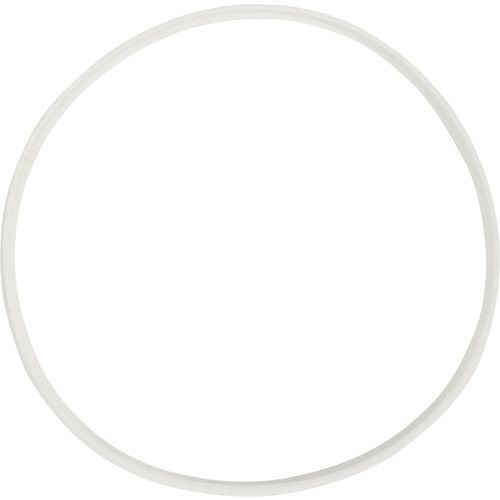 Catalyst Replacement Lid Gasket for Catalyst Fermentation System