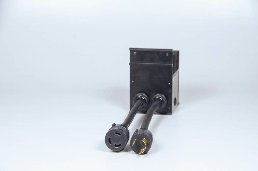 Blichmann Blichmann Power Controller (120V)