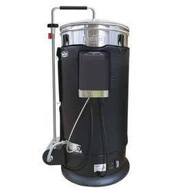 The Grainfather Grainfather The Graincoat