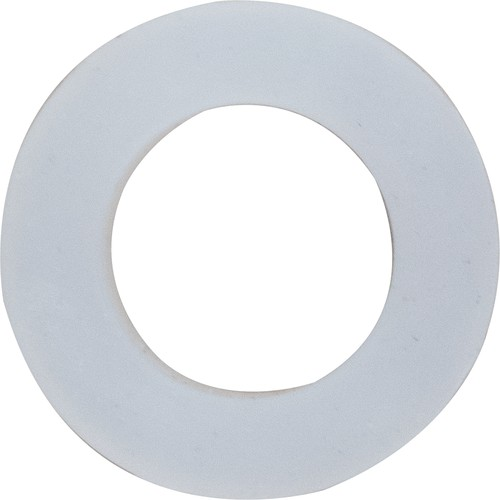Replacement Gasket for Robobrew Ball Valve