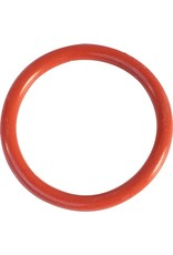 Replacement O-Ring for Robobrew Ball Valve