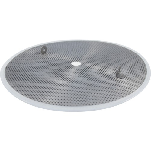 Replacement Malt Pipe Top Screen for 35L Robobrew