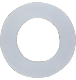 Replacement Silicone Sparge Arm Seal for Robobrew 35L with Pump (Gen 3)