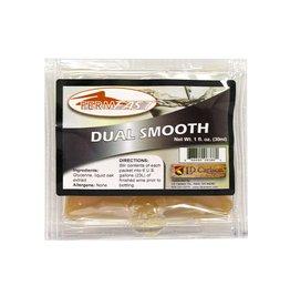 Dual Smooth 30 Gram
