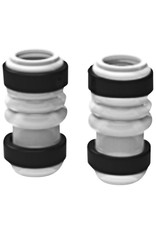 The Grainfather The Grainfather- Pump Silicone Tubes (Set of Two, Top and Bottom)