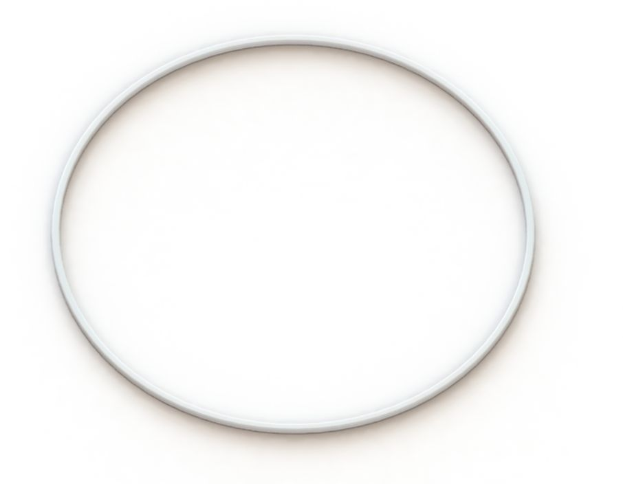The Grainfather The Grainfather - Silicone Seal for Perforated Filter