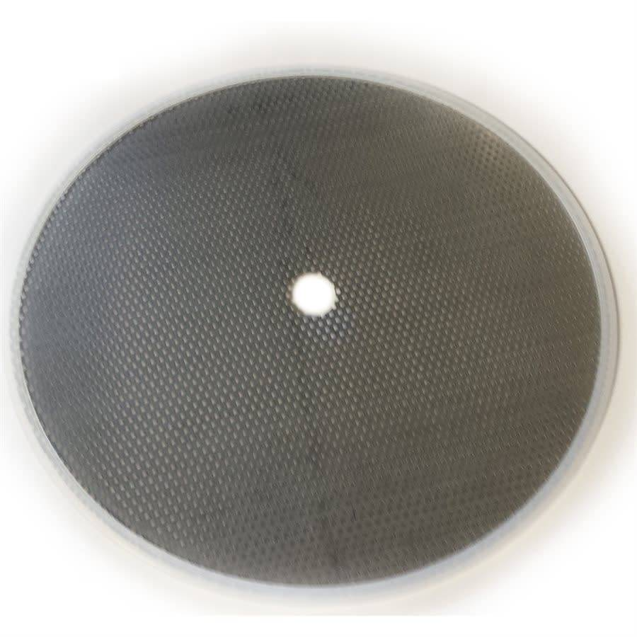 The Grainfather The Grainfather - Lower Perforated Filter