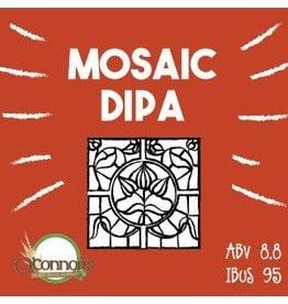 OConnors Home Brew Supply Mosaic DIPA