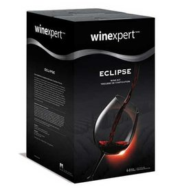 WineExpert Barossa Valley Shiraz w/Grape Skins (Eclipse)
